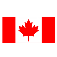 canada-images-canada-flag-png-0.png