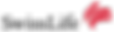 Swiss_Life_logo_logotype_SwissLife.png