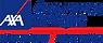 logo-axa_2x.png