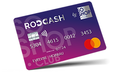 creditcard RODCASH 2.png