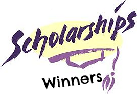 2015-Scholarship-Winners.png