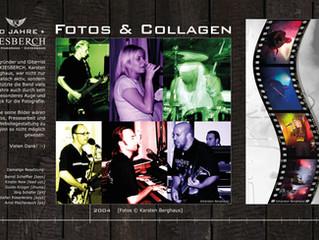 Fotos & Collagen