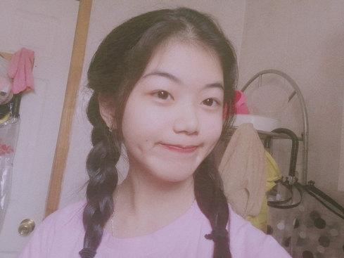 Sunny Zhang 817
