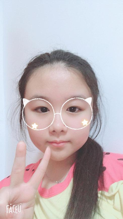 Nicole Chen 703