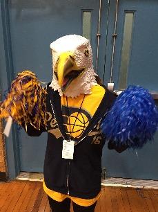 Eagle???!!