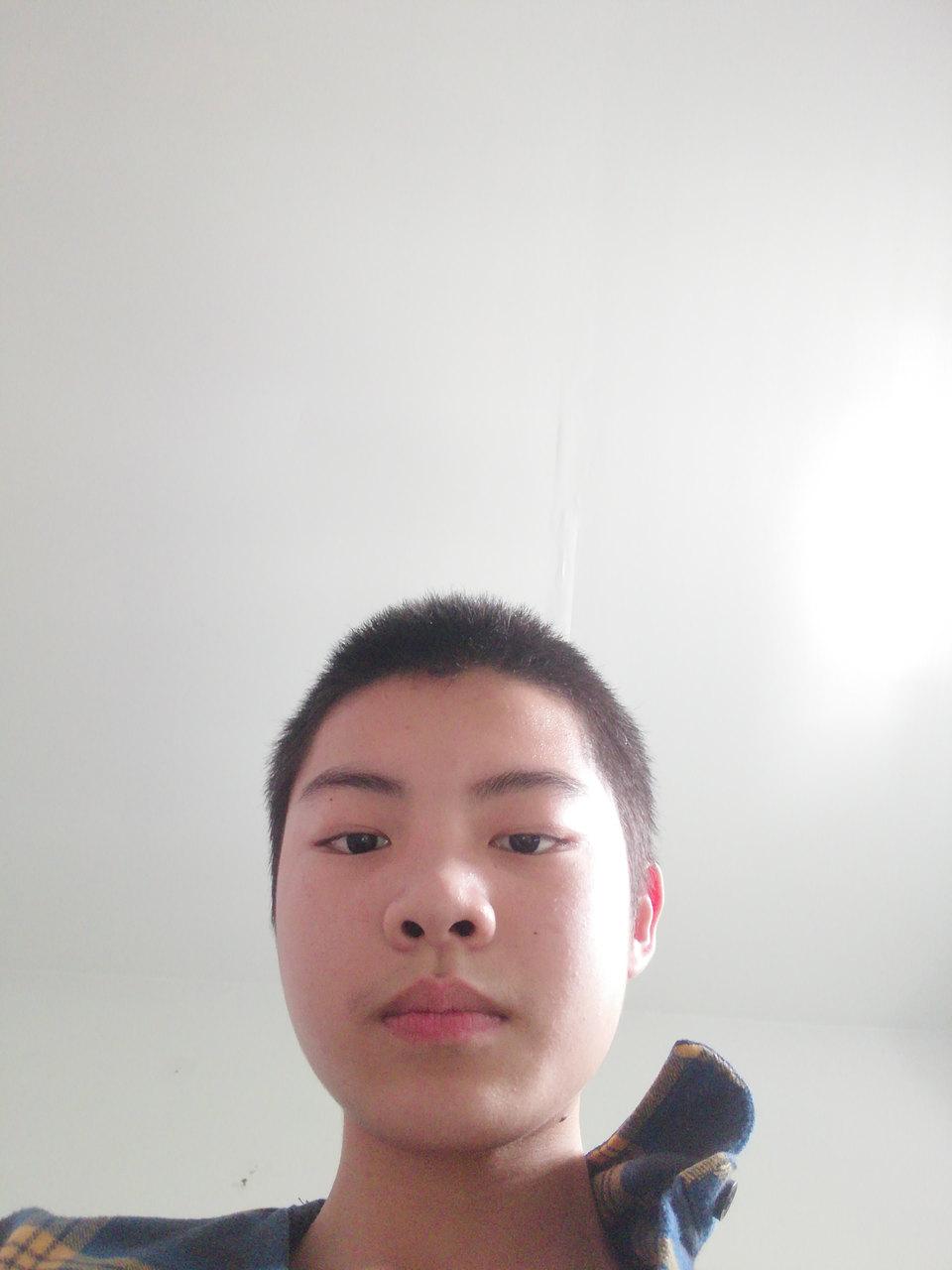 Ivan Tang 718