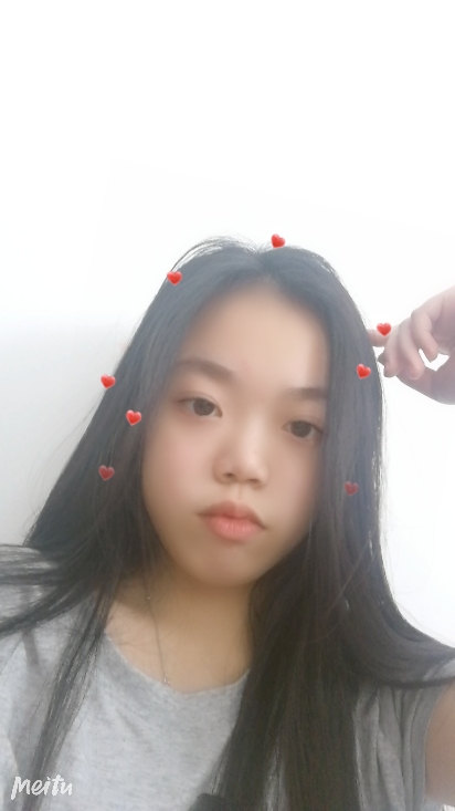 Yingyan Huang 703