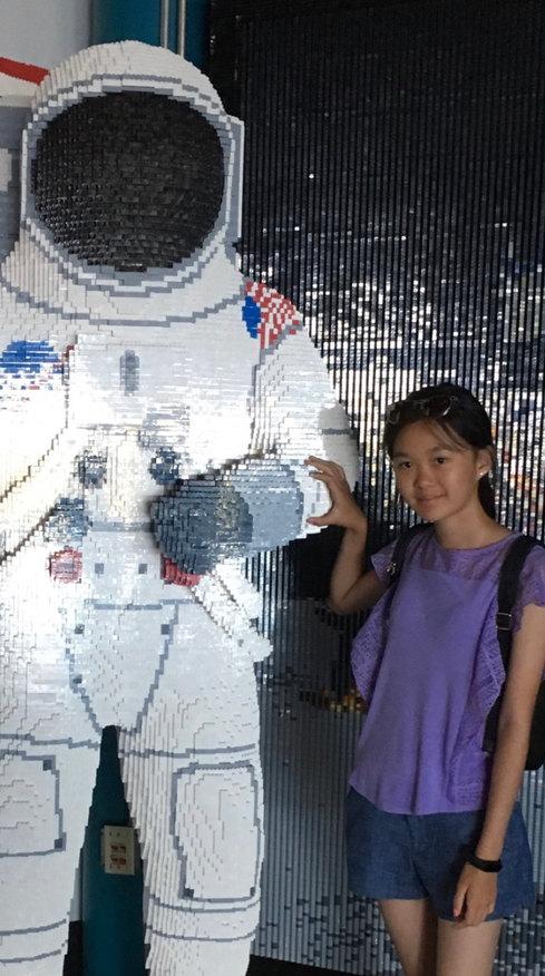 Avery Tsang 706