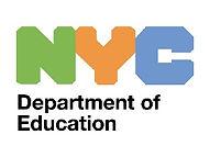 nycdoe-logo_edited.jpg
