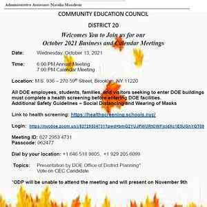CEC Meet Oct 13.JPG