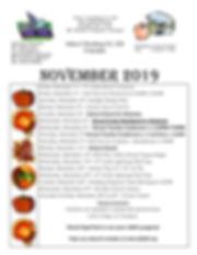 Nov2019Eng.jpg