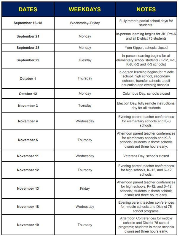 Calendar2020-2021