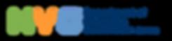nycdoe_logo long.png