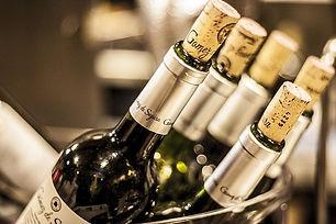 temperature-vins-champagne-mariage.jpg