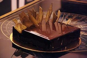 royal-au-chocolat2.jpg