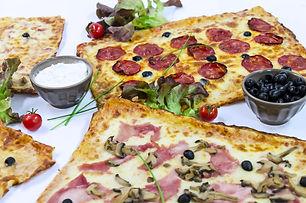 plaque-de-pizza.jpg