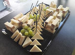 plateau de fromage grand.jpg