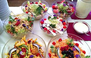 buffet_froid3.jpg