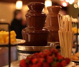 meilleure-fontaine-à-chocolat.jpg