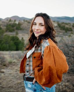 Abby Chodor (23).jpg