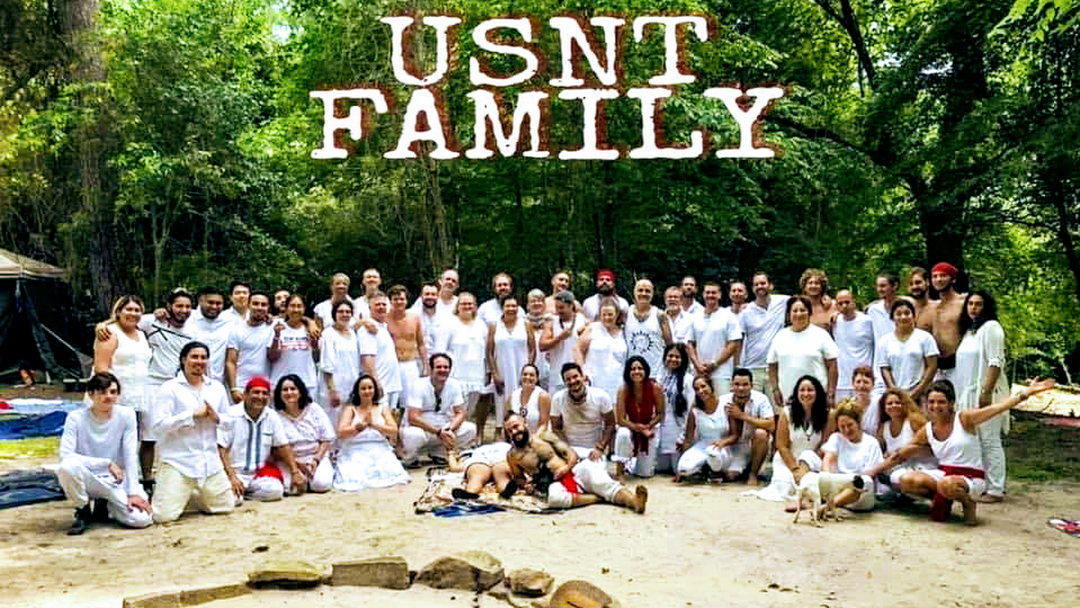 USNT Home Page Pic.png