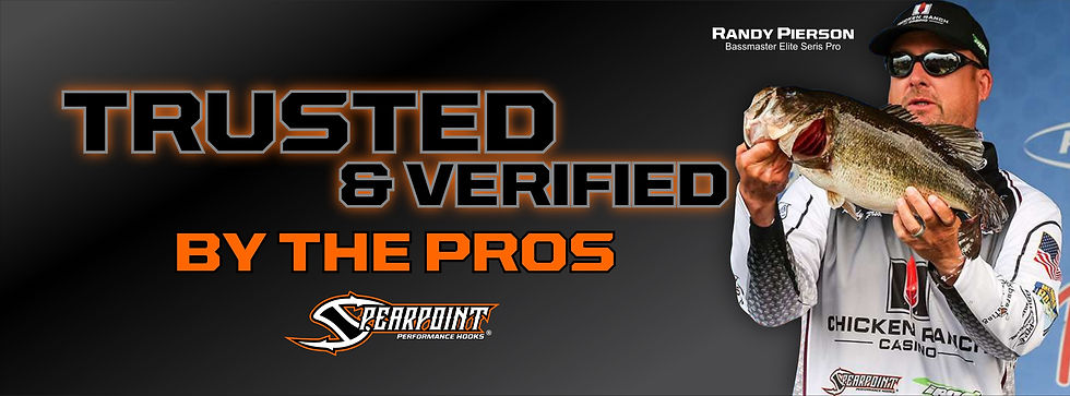 trusted and verified.jpg