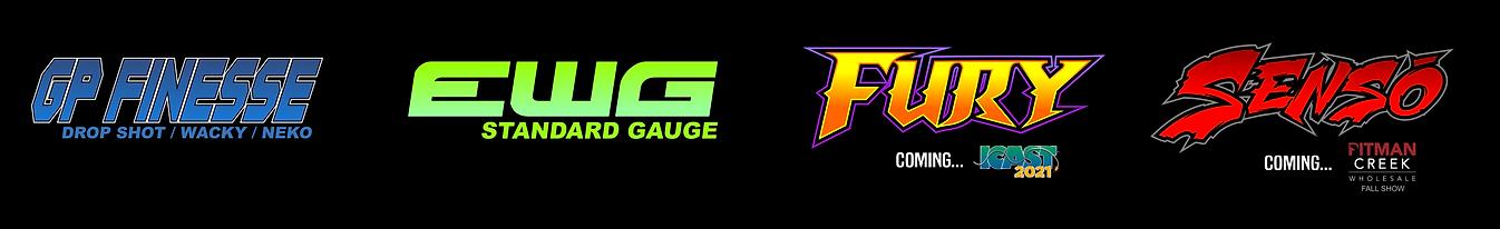 hook logos.png