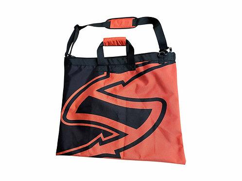 Spearpoint TOUGH Bag - Tournament Weigh Bag