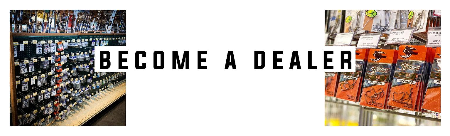 BECOME A DEALER.jpg