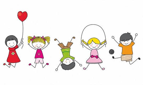 depositphotos_8897323-stock-illustration