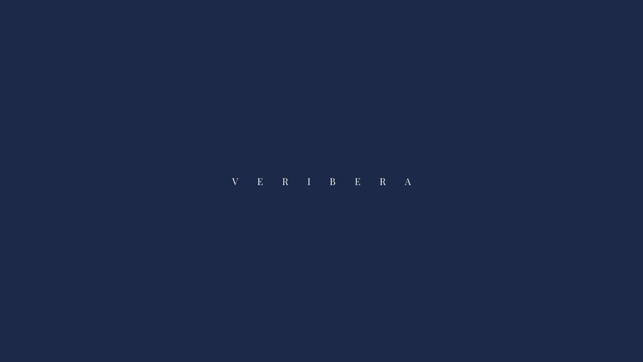 VERIBERA Blue
