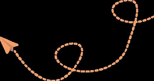orange_plane-80c2633d47b74e25c933133c46d