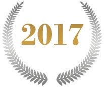 2017-Inductees.jpg