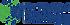 RSB-logo.png