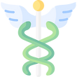 caduceus-symbol.png