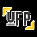 UFP_edited.png