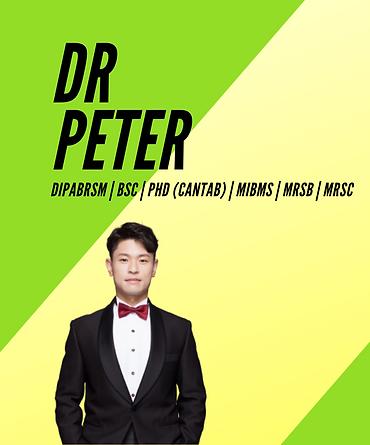 DR PETER.png
