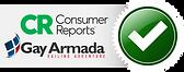 Armada-CR-Endorse_Logo_2.png