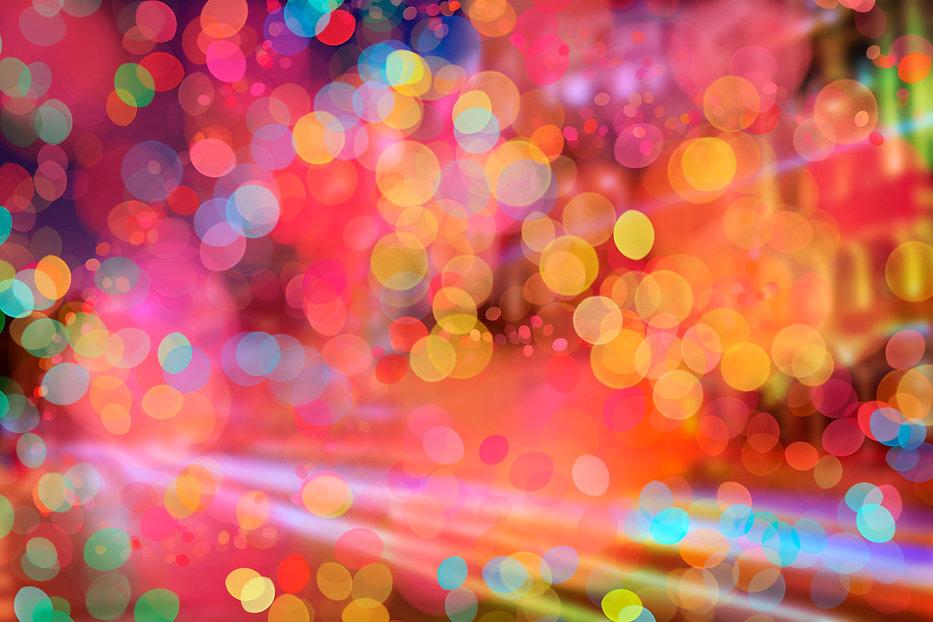 Disco Blur.jpg
