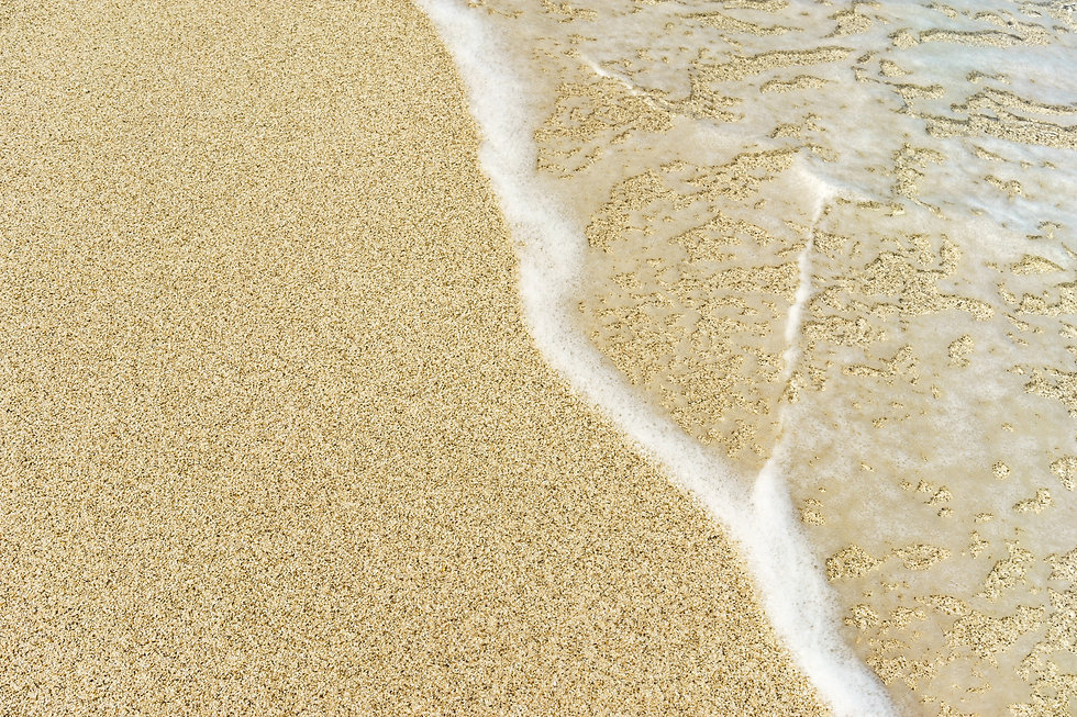 sea-water-and-sand-blank-background-P5PC
