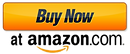 buy-amazon-button[1].png