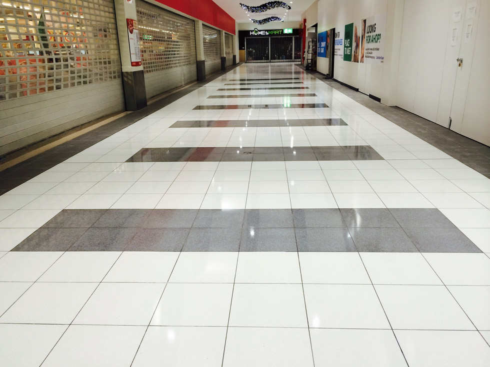 Caboolture Shopping World