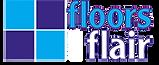 FloorswithFlairLOGO