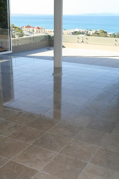FloorswithFlair Stone Polishing