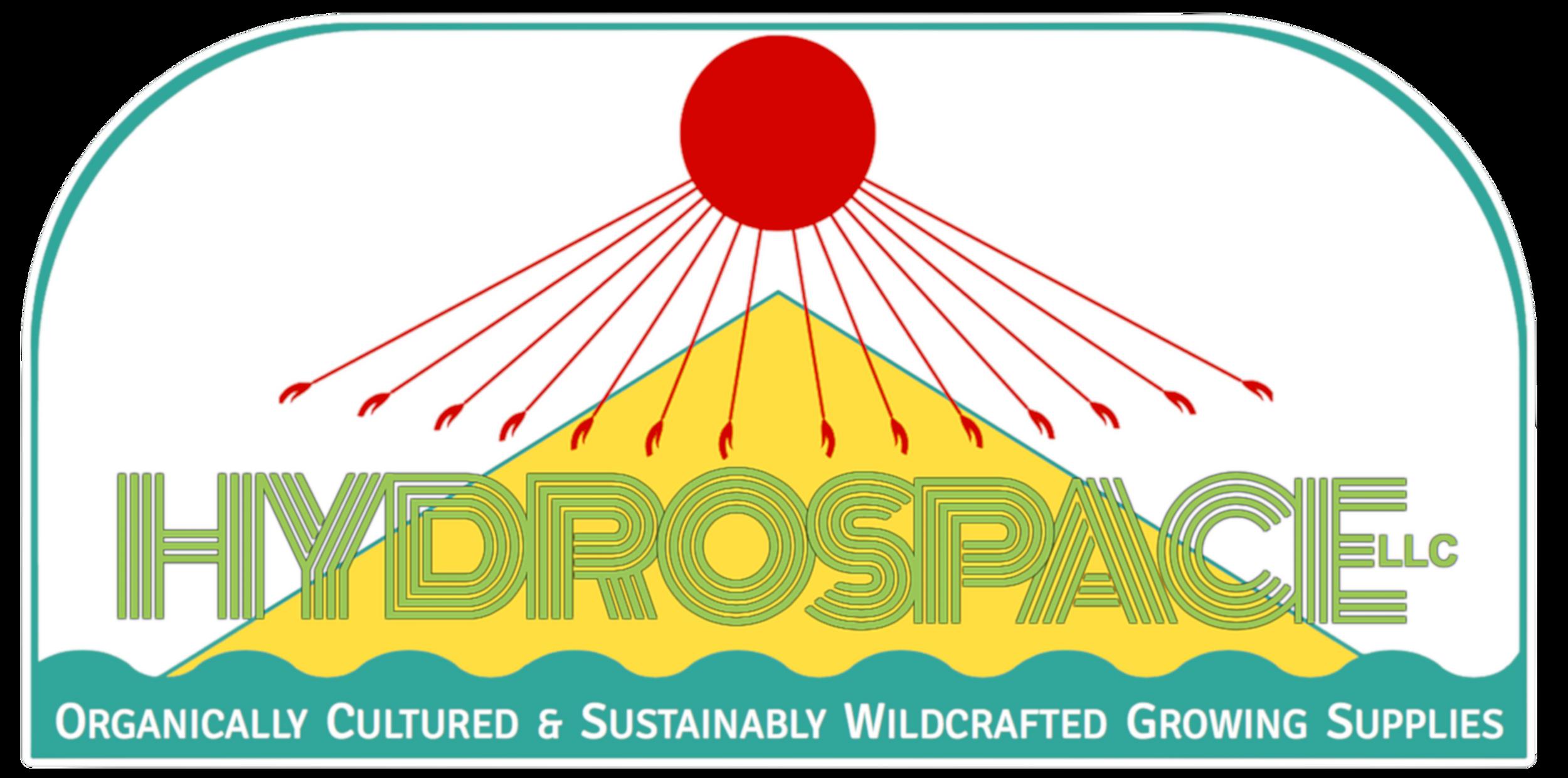 www.hydrospace.store