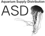 asd logo.jpg
