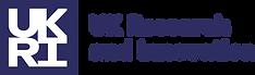 1200px-UKRI-Logo_Horiz-RGB.png