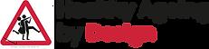 HABD_Logo.png
