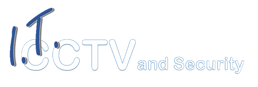 I.T. CCTV and Security Logo Trns.PNG