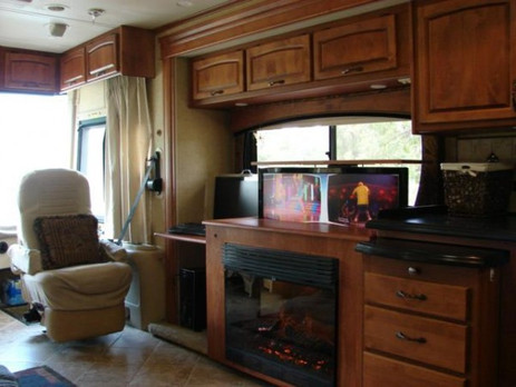 RV-TV-Lift-600x450.jpg